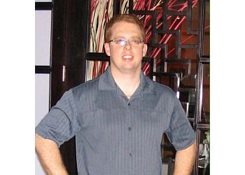 Dr. Michael Wexel, DC