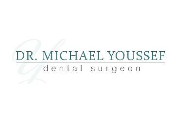 Dr. Michael Youssef, DDS