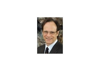 Sherbrooke urologist Dr. Michel Carmel