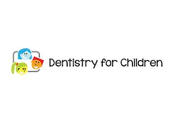 Mississauga children dentist Dr. Michele L. Layug, DDS