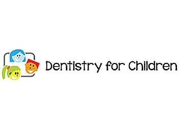 Mississauga children dentist DR. MICHELE LAYUG, DDS