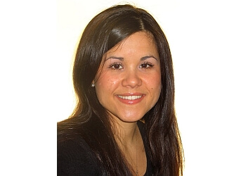 Coquitlam orthodontist DR. MICHELLE COUTO, DMD, MS