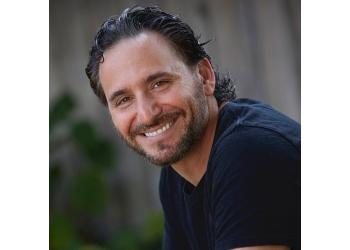 Aurora dentist Dr. Mike Kohen, DDS