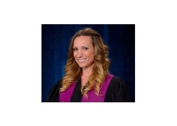 Burnaby endocrinologist Dr. Mirjana Pavlic, MD, FRCPC