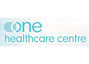 3 Best Primary Care Physicians in Ajax, ON - ThreeBestRated