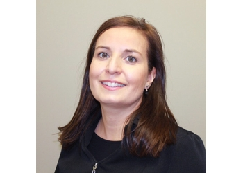 Laval cosmetic dentist Dr. Nancy Beaudoin, DDS