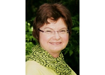 Dr. Nancy Meyer, RP