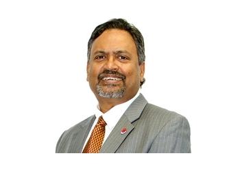 Dr. Narayanan Nandagopal, MD, FRCSC