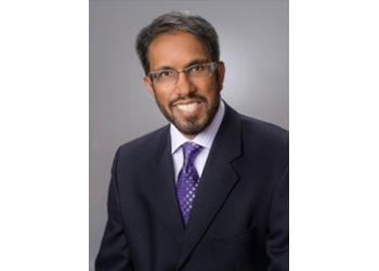 Niagara Falls plastic surgeon Dr.Nasimul Huq, MD, FRCSC, MSc, FACS
