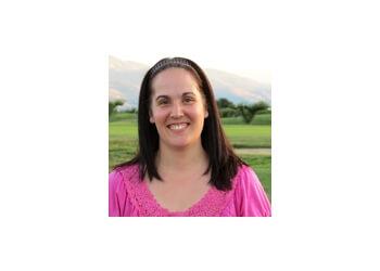Dr. Natalie Mathew-Sanche, DMD, MSc, FRCD(C) Kelowna Children Dentists