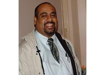 St Catharines pediatrician Dr. Nicholas Dorah, MD