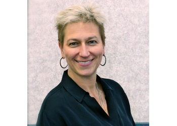 Vaughan dentist Dr. Nina Gillmore, DDS