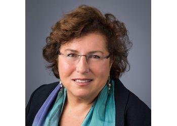 Halifax psychologist Dr. Nina Woulff, Ph.D - DR. NINA WOULFF PSYCHOLOGIST & ASSOCIATES