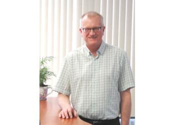 Dr. Norm Skjonsberg, DC