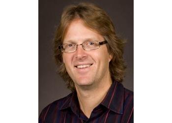 St Johns orthopedic Dr. Norman Craig Stone, MD