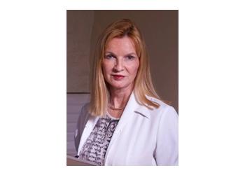 Longueuil dermatologist Dr. Jocelyne Pelletier, MD, FRCP