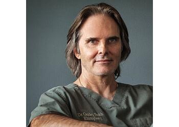 Toronto plastic surgeon Dr. Oakley Smith, MD, FRCSC