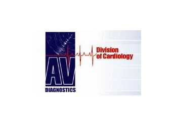 Aurora cardiologist Dr. Oleh Ryzhak, MD, FRCPC