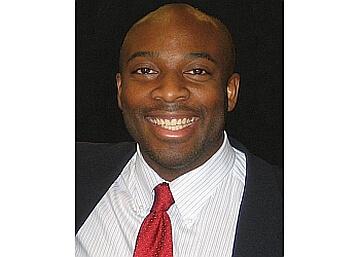 Hamilton orthopedic Dr. Olufemi Ayeni  MD, FRCS(C)