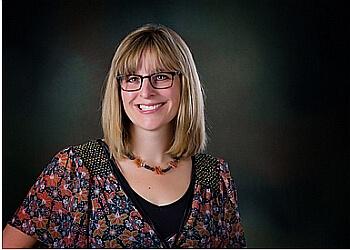Dr. Pamela Schmitz, OD