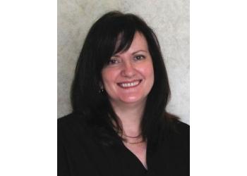 Cambridge cosmetic dentist Dr. Pamela Whelan, DDS