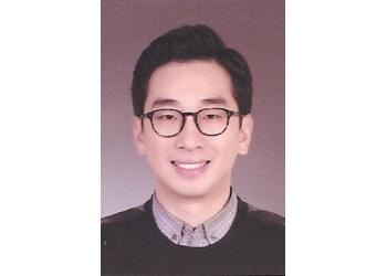 Oshawa dentist Dr. Park, DDS