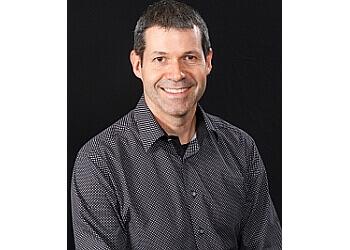 Laval orthodontist Dr. Pascal Carrière, DDS