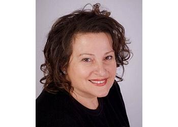 Gatineau plastic surgeon Dr. Patricia Berbari