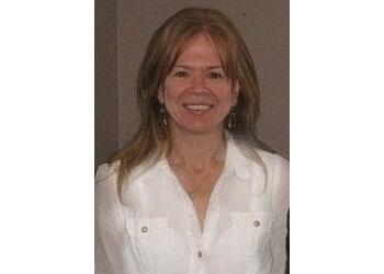 Sault Ste Marie psychologist Dr. Patricia McGarry-Roberts, Ph.D, C.Psych.