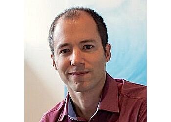 Dr, Patrick Fallon, DC