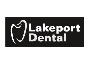 Dr. Patrick Powers, DDS St Catharines Cosmetic Dentists