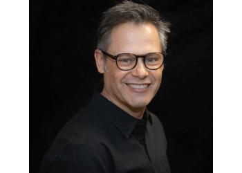 Toronto cosmetic dentist Dr. Paul Branco, DDS