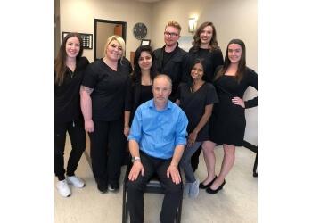 Victoria cosmetic dentist Dr. Paul Henn, DDS