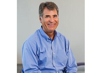 Sherwood Park orthodontist Dr. Paul Major DDS, MSc, FRCD(C)