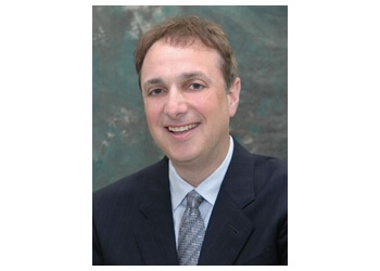 Toronto orthopedic Dr. Paul Marks, MD, FRCS(C)