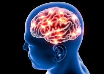 Terrebonne neurologist Dr. Paul Pépin, MD