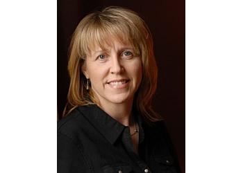 Burlington psychologist Dr. Paulette Laidlaw, Ph.D, C. Psych