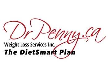 Peterborough weight loss center Dr. Penny Weight Loss Services Inc.