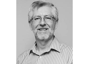 Dr. Peter Dueckman, DMD