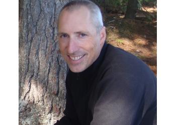 Aurora psychologist Dr. Philip Dodgson, Ph.D, C.Psych