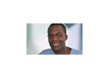 Dr. Placide Rubabaza, MD Whitby Gynecologists