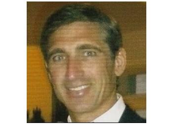 Oakville orthopedic Dr. R. Timothy Deakon, MD