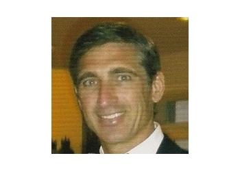 Oakville orthopedic Dr. R. Timothy Deakon, MD, FRCSC