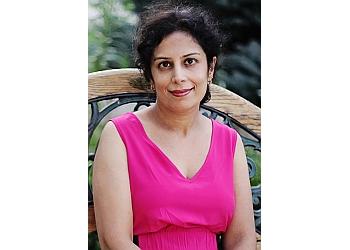 Oshawa cosmetic dentist Dr. Rachana Chhabra, DDS