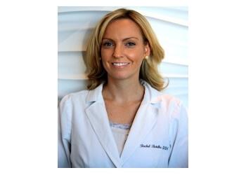 Burlington dentist Dr. Rachel Botelho, B.SC, M.SC, DDS