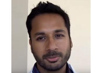 Windsor urologist Dr. Raj Goel, MD
