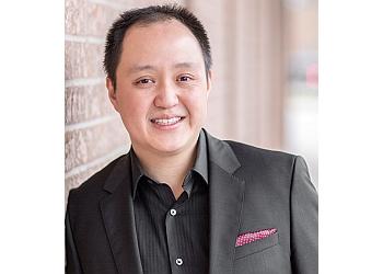Dr. Raymond Zhu, DMD Vaughan Dentists
