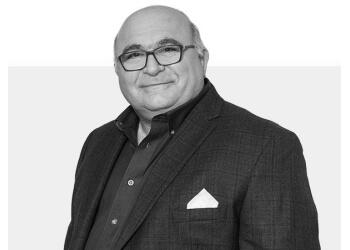 Saguenay ent doctor Dr. Razvan Moïsescu