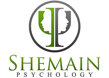 Waterloo psychologist Dr. Rebecca Shemain, PH.D