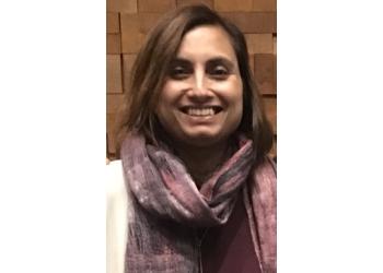 Dr. Reena Khurana, MD